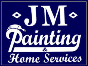 J M PAINTING & HOME SERVICES
